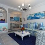 Bài trí nội thất trong nhà để tìm ra vượng khí